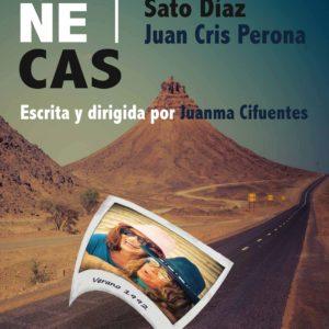 2.DEPILADA, PERFUMADA, SENSUAL Y…CALLADA (Miércoles, 04/03/2020 – 18:00) – 0€