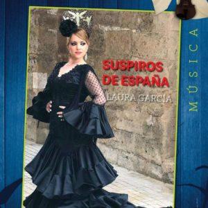 5.SUSPIROS DE ESPAÑA (Sábado, 16/05/2020 – 19:00) – 4€